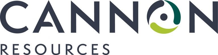 Cannon Resources Logo