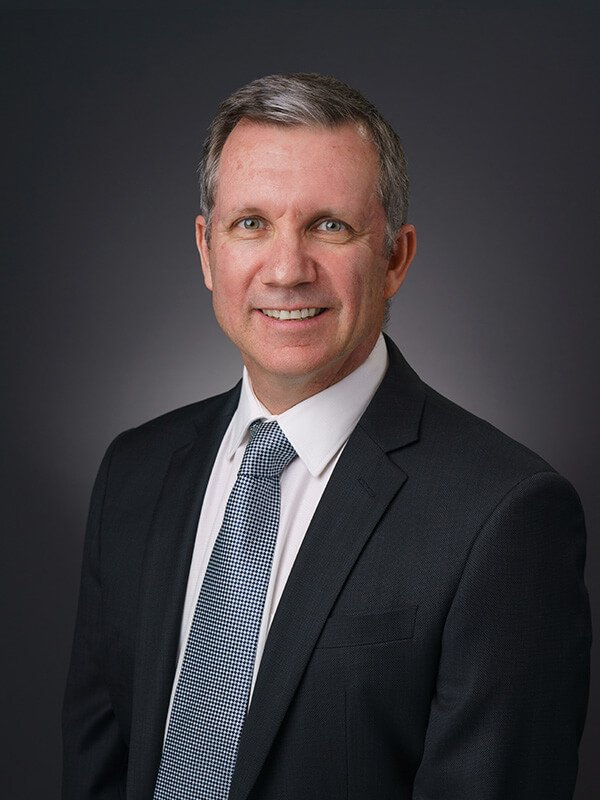 Chris Hunt , CHIEF FINANCIAL OFFICER Rox Resources