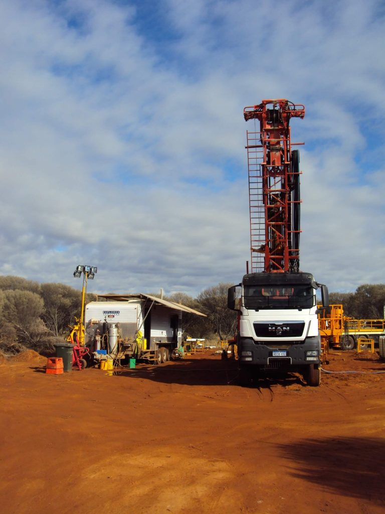 Cannon Resources
