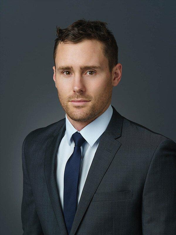Mr Gregor Bennett, EXPLORATION MANAGER. Rox Resources
